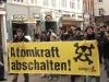 spontanmahnwache-demo-lueneburg1