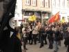 spontanmahnwache-demo-lueneburg2