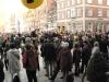 Mahnwache 21.03.2011