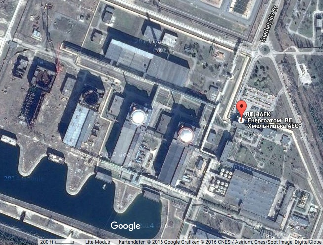 Khmelnitsky-Google-Maps
