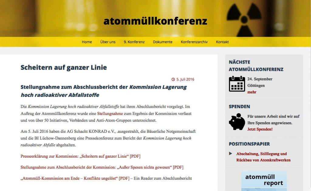 Screenshot-amk